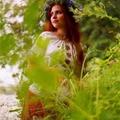 Alyssa (@alyssa_settverneti) Avatar