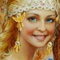 Lisa (@lisa_tenlodusde) Avatar