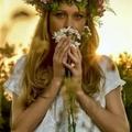 Yolanda (@yolanda_vercoaletco) Avatar
