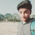 atharva amte (@atharva1) Avatar