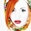 Barbara (@barbara-irefblanfunc) Avatar