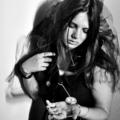 Milica Rodic (@milica_rodic) Avatar