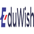 Eduwish (@eduwish) Avatar