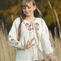 Rachael (@rachael-kippsiwebvent) Avatar