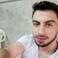 ABDULRAHMAN (@abdulrahman-ib) Avatar