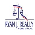 Ryan J. Really Attorney at Law, LLC, Bankruptcy At (@ryanjreallyattorney) Avatar
