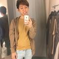 @lingchan Avatar