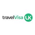 Travel Visa UK (@travelvisauk) Avatar