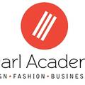 Pearl Academ (@pearlacaddemy) Avatar