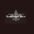Law Offices of Randolph Rice (@ricelawellicott) Avatar