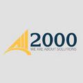 A2000 Solutions Pte Ltd (@a2000erp) Avatar