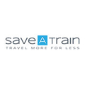Save A Train (@saveatrainnz) Avatar