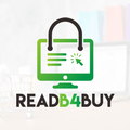 Readb4buy (@readb4buy25) Avatar