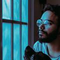Yetzel ( Yé ) González (@yegonzor) Avatar