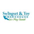 Swingset & Toy Warehouse (@swingsetandtoywarehouse) Avatar