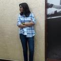 Aishwarya (@aishwarya_dj) Avatar