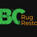 Antique Rug Cleaning Repair & Restoration (@antiquerestoration) Avatar