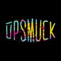 UPSMUCK (@upsmuck) Avatar
