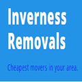 Inverness Removals (@invernessremovals) Avatar