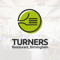 Turners Restaurant, Birmingham (@turnersrestaurantuk) Avatar