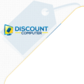 Discount-computer (@discountcomputerusa) Avatar