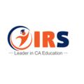 IRS Coaching (@irscoaching) Avatar