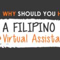 Virtual Assistants (@virtualassistantservices) Avatar