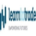 Learn to Trade Australia (@learntotradeaustralia) Avatar