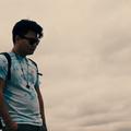 Ronel Alvarez (@ronofalvarez) Avatar
