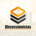 Obsessionistas (@obsessionistasuk) Avatar
