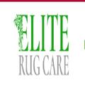 Best Rug & Carpet Cleaner (@carpetcleaner78) Avatar