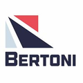 Bertoni Construction LTD (@bertoniconstructionltd) Avatar