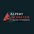 Alpert Schreyer, LLC (@alpertschreyerinjury) Avatar