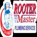 Rooter Master Plumbing (@rootermaster) Avatar