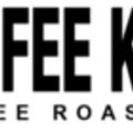 Koffee Kult (@koffeekult) Avatar