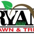 Ryan Lawn  (@customlawn) Avatar