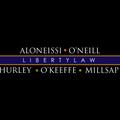 Liberty Law (@libertylaw) Avatar
