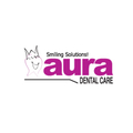 Aura Dental Care (@auradentalcare) Avatar
