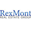 RexMont Real Estate Group (@rexmontrealestategroup) Avatar