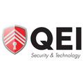 QEI Security & Technology (@homesecuritysvs) Avatar