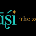 Rasi Salon, Beauty & Hair Academy (@rasizodiac) Avatar