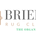 Brielle's Rug Cleaning (@briellesrugcleaning) Avatar
