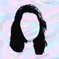 Rebecca (@becksart) Avatar