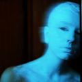 Maria Stroka (@mariastroka) Avatar