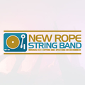 THE NEW ROPE STRING BAND (@newropestringband) Avatar