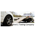 And-1 Towing Company Queens NY (@and1towingcompanyqueensny) Avatar