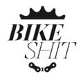 bikeshit (@bikeshit) Avatar