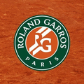 French Open 2018 (@frenchopens2018) Avatar