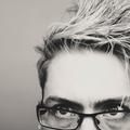 Andrew Bates (@oscillik) Avatar