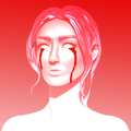 Morena (@ultraheaven) Avatar